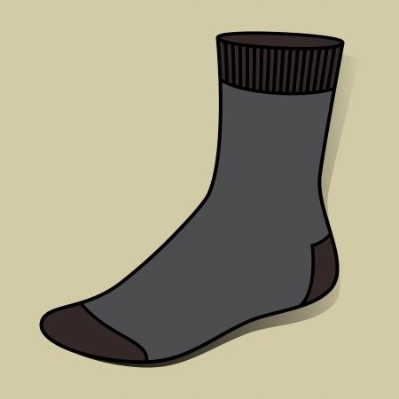 socks: Sock