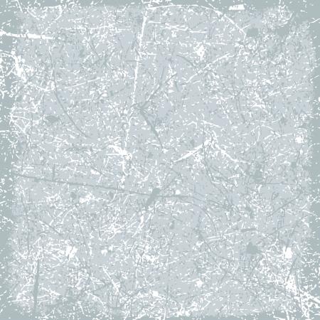 márvány: Márvány vektor mintázat