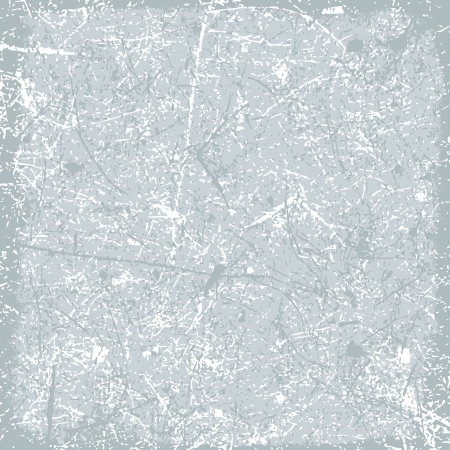 Marble vector pattern Vector