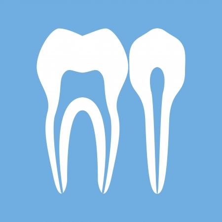 Teeth Stock Vector - 17122977