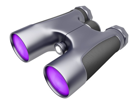 supervision: The binocular device for supervision in 3d