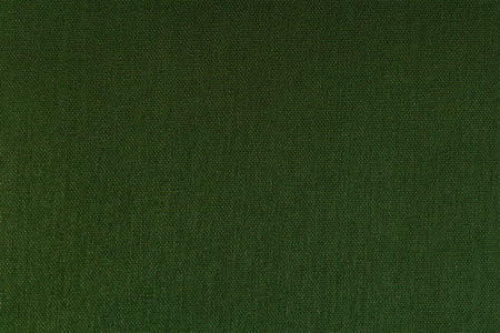 Green old textile for the use of a background Banque d'images