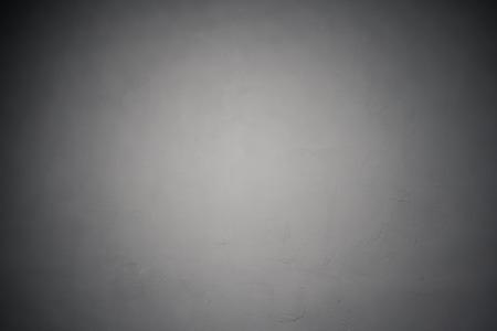 grey blue black abstract background blur gradient