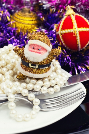 Christmas toys for winter holidays Stock Photo - 22261088