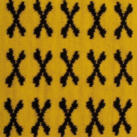 manually: textile texture woven manually