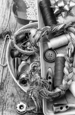 deprecated: deprecated tools needlework