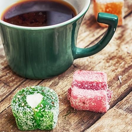 sweetness: sweetness jelly