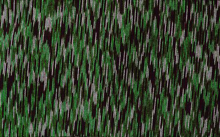 manually: manually woven textile fabric