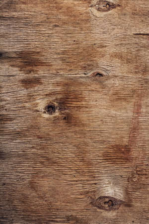 the outdated: texture outdated wooden background