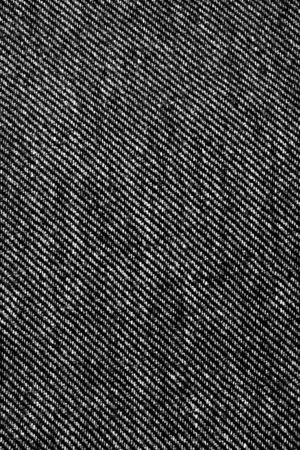 woolen cloth: Wallpaper piece of woolen cloth in black and white