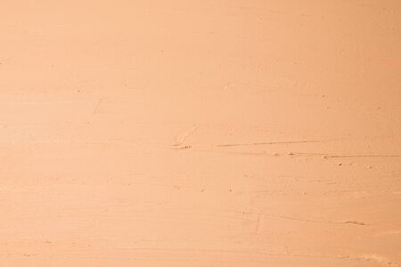Liquid foundation texture. Make up for women. Top view. Archivio Fotografico - 133387360