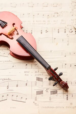 violoncello: violoncello on of notes background