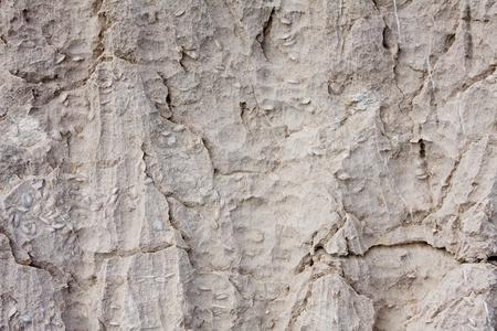 Gray stone Stock Photo