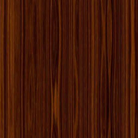 Nice large image of polished wood texture Stock Photo