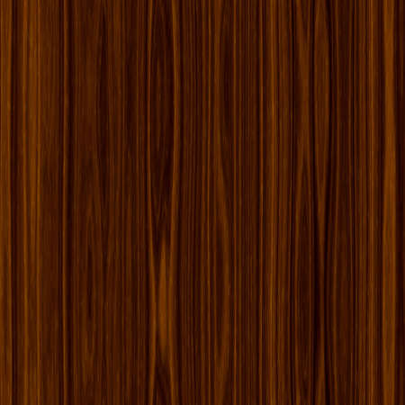 woodgrain: Nice large image of polished wood texture Stock Photo