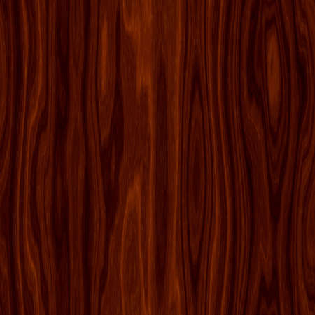 mahogany: Nice large image of polished wood texture Stock Photo