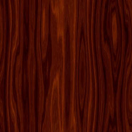 caoba: Niza gran imagen de madera pulida textura