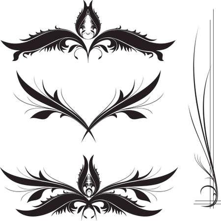 ha illustrato i dettagli di progettazione per i progettisti