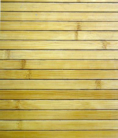 Holzstruktur Hintergrund Standard-Bild - 5479992
