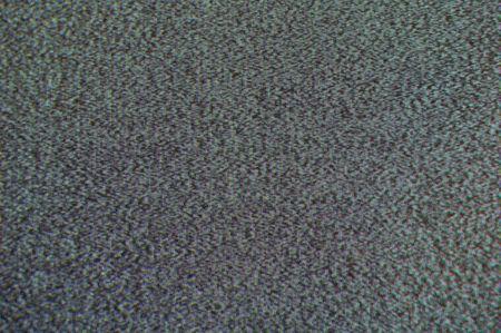 Fernsehen Störgeräusche Standard-Bild - 6814305