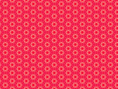 Decorative wallpaper design - abstract background photo
