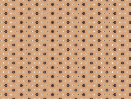 Decorative wallpaper background Stock Photo - 7095103