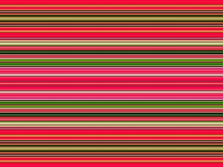 Striped pattern background photo