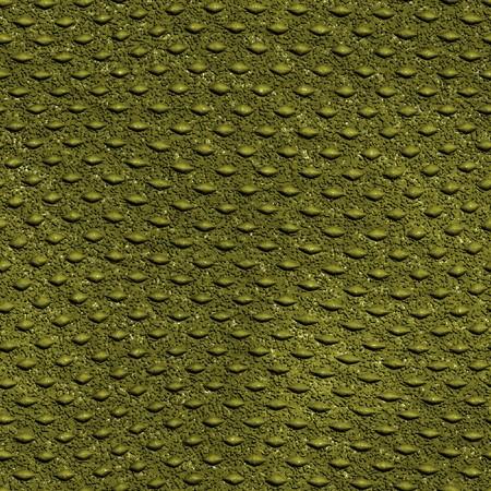 Crocodile skin texture Standard-Bild