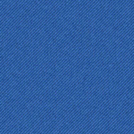 Denim blue jeans background Stock Photo - 7260953