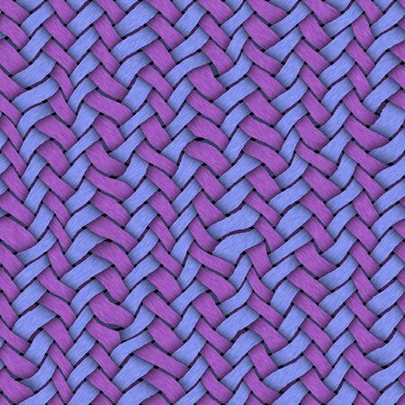 twill: Twill texture
