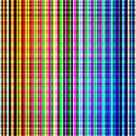 Textura de tela - imagen de mapa de bits transparente  Foto de archivo - 7700238