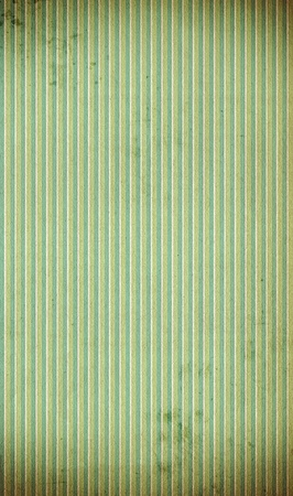 Vintage striped background Stock Photo - 9769309