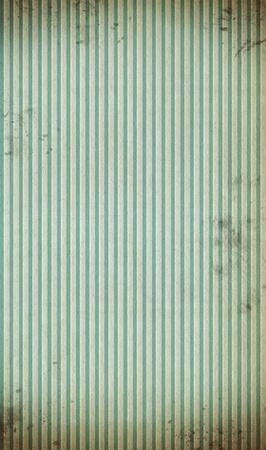 Vintage striped background Standard-Bild