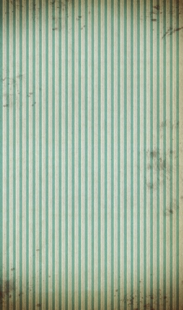 Vintage striped background photo