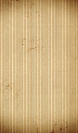 Vintage striped background Stock Photo - 9769311