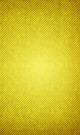Vintage paper background with diagonal striped pattern Archivio Fotografico