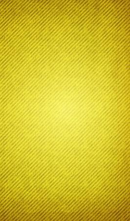 Weinlesepapierhintergrund mit diagonalem gestreiftem Muster Standard-Bild - 9944622