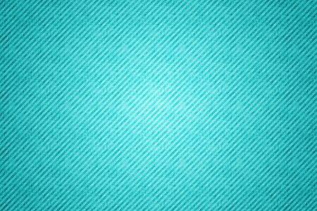 Grunge Striped Pattern photo