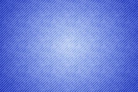 Grunge gestreift Muster Standard-Bild - 10101890