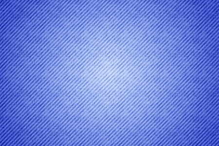 Grunge Striped Pattern Stock Photo - 10101890