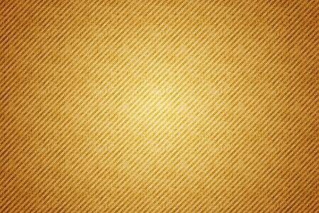 tearing down: Grunge Striped Pattern