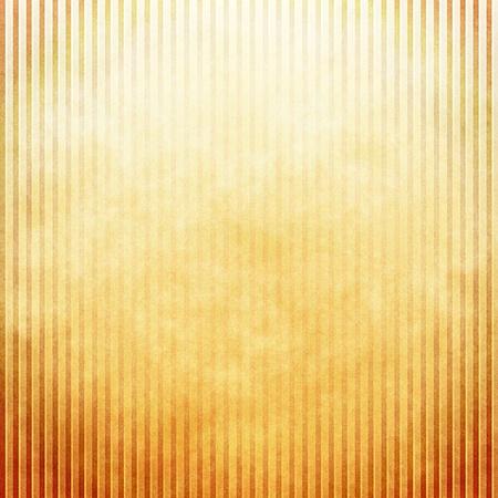 Retro Grunge-Streifen-Muster Standard-Bild - 10300950