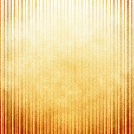 Retro grunge stripes pattern Stock Photo