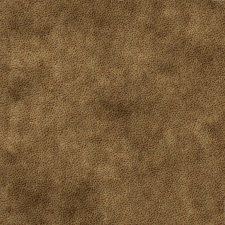 qualitative: Natural qualitative brown leather texture Stock Photo
