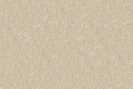 Canvas texture Standard-Bild