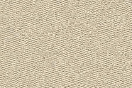 Canvas textuur