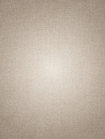 Old canvas texture