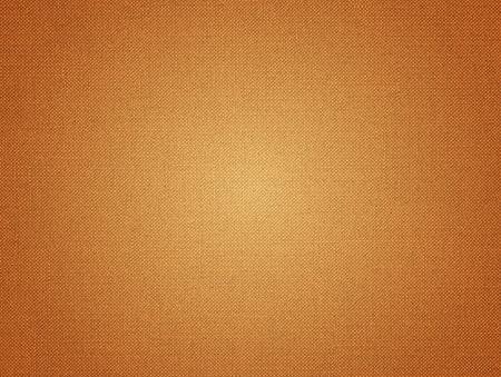 Canvas-Hintergrund Standard-Bild - 11541676