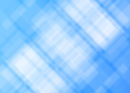 Abstract blue background Stock Photo - 11802734