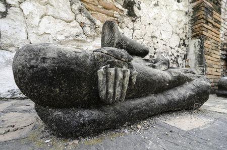 phra nakhon si ayutthaya: Guide for Phra Nakhon Si Ayutthaya.